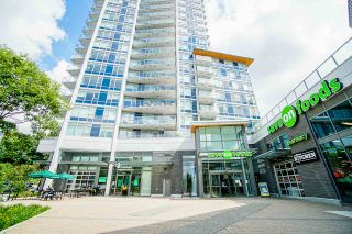 """Photo 28: 1908 8538 RIVER DISTRICT Crossing in Vancouver: South Marine Condo for sale in """"One Town Centre"""" (Vancouver East)  : MLS®# R2470555"""