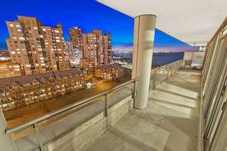 Photo 7: 1007 2119 W Lake Shore Boulevard in Toronto: Mimico Condo for lease (Toronto W06)  : MLS®# W5170288