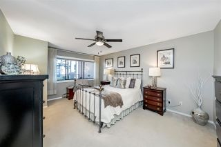 "Photo 14: 210 15270 17 Avenue in Surrey: King George Corridor Condo for sale in ""Cambridge 1"" (South Surrey White Rock)  : MLS®# R2565786"