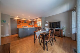 Photo 19: 4880 HEADLAND Drive in West Vancouver: Caulfeild House for sale : MLS®# R2606795