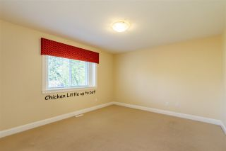 Photo 24: 3312 144A Street in Surrey: Elgin Chantrell House for sale (South Surrey White Rock)  : MLS®# R2456700