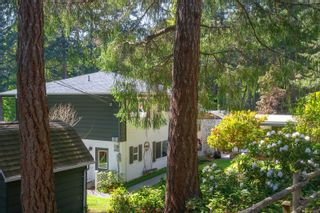 Photo 4: 851 Walfred Rd in : La Walfred House for sale (Langford)  : MLS®# 873542