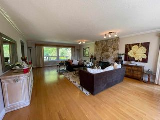 Photo 8: 1127 CRESTLINE Road in West Vancouver: British Properties House for sale : MLS®# R2597545