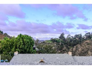 Photo 7: HILLCREST Condo for sale : 2 bedrooms : 4266 6th Avenue in San Diego