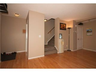 Photo 6: 1001 111 TARAWOOD Lane NE in Calgary: Taradale House for sale : MLS®# C4059766