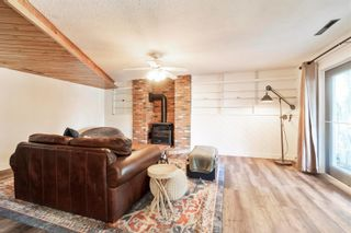 Photo 10: 1580 13th Street, SE in Salmon Arm: House for sale : MLS®# 10240813