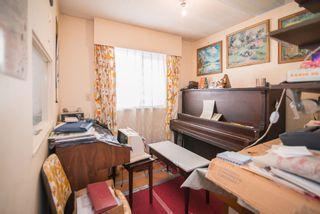 Photo 14: 2110 REGAN Avenue in Coquitlam: Central Coquitlam House for sale : MLS®# R2621635