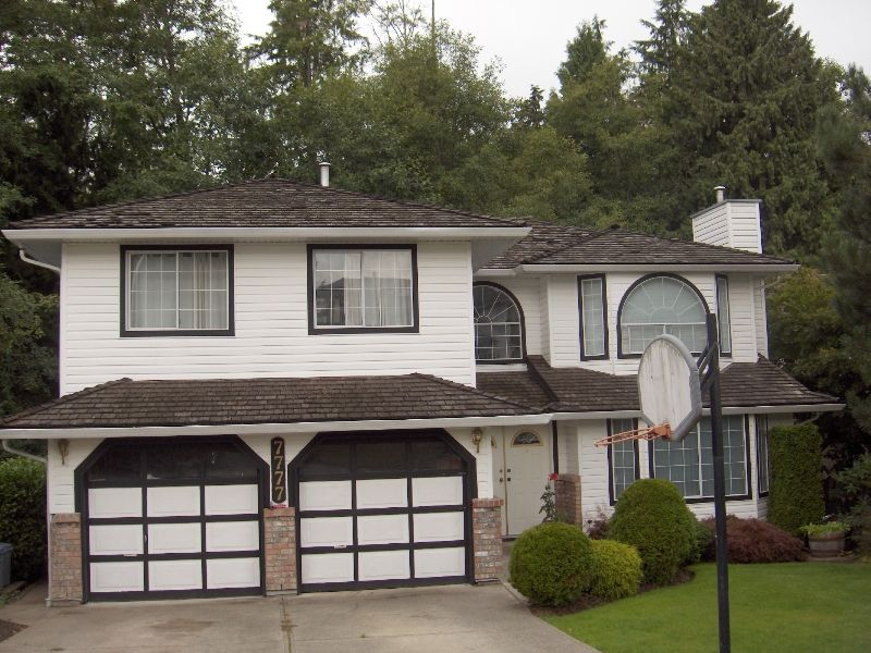 "Photo 26: Photos: 7777 143RD Street in Surrey: East Newton House for sale in ""SPRINGHILL"" : MLS®# F2825896"
