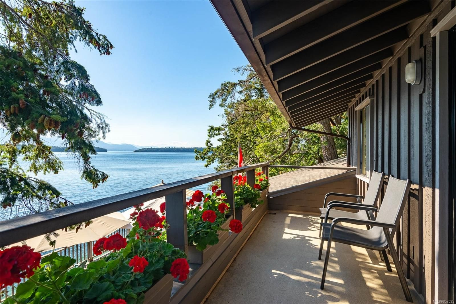 Photo 13: Photos: 236 McGill Rd in : GI Salt Spring House for sale (Gulf Islands)  : MLS®# 852095