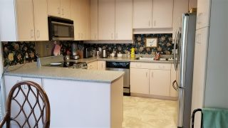 """Photo 8: 4414 YEW Street in Vancouver: Quilchena Townhouse for sale in """"ARBUTUS WEST"""" (Vancouver West)  : MLS®# R2362580"""