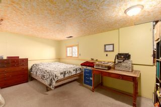 Photo 12: 3782 W 29TH AVENUE in Vancouver: Dunbar House for sale (Vancouver West)  : MLS®# R2600466