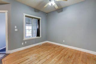 Photo 3: 158 Saddlemont Boulevard NE in Calgary: Saddle Ridge Detached for sale : MLS®# A1145866