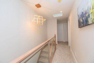 "Photo 18: 1 3406 ROXTON Avenue in Coquitlam: Burke Mountain Condo for sale in ""Roxton Row"" : MLS®# R2588066"