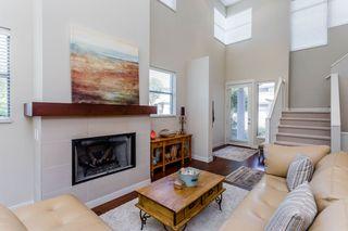 "Photo 6: 79 2603 162 Street in Surrey: Grandview Surrey Townhouse for sale in ""Vinterra Villas"" (South Surrey White Rock)  : MLS®# R2193434"