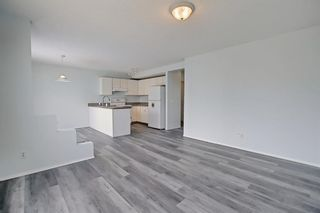 Photo 9: 22 Martin Crossing Way NE in Calgary: Martindale Detached for sale : MLS®# A1141099