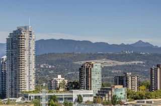 """Photo 22: 2209 6658 DOW Avenue in Burnaby: Metrotown Condo for sale in """"Moda by Polygon"""" (Burnaby South)  : MLS®# R2503244"""