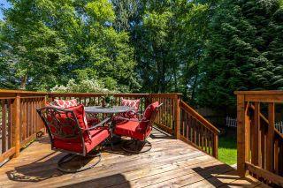 Photo 34: 6252 135B Street in Surrey: Panorama Ridge House for sale : MLS®# R2590833