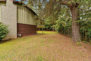 Photo 25: 1823 Ferndale Rd in Saanich: SE Gordon Head House for sale (Saanich East)  : MLS®# 843909