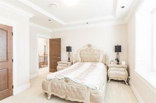 Photo 29: 3611 ROSAMOND Avenue in Richmond: Seafair House for sale : MLS®# R2591121