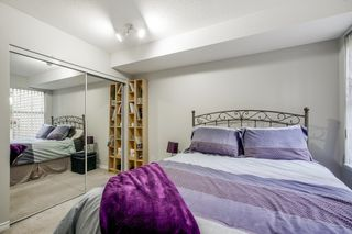 """Photo 14: 210 1035 AUCKLAND Street in New Westminster: Uptown NW Condo for sale in """"Queens Terrace"""" : MLS®# R2617172"""