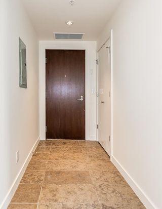 Photo 8: 301 2606 109 Street in Edmonton: Zone 16 Condo for sale : MLS®# E4238375