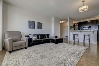 Photo 14: 315 3410 20 Street SW in Calgary: South Calgary Apartment for sale : MLS®# A1101709