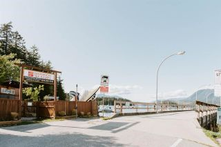 """Photo 17: 29 5761 WHARF Avenue in Sechelt: Sechelt District Townhouse for sale in """"ROYAL REACH"""" (Sunshine Coast)  : MLS®# R2577132"""
