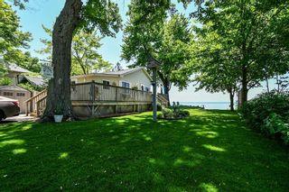 Photo 4: 2626 Lakeshore Drive in Ramara: Brechin House (Bungalow) for sale : MLS®# S5301970