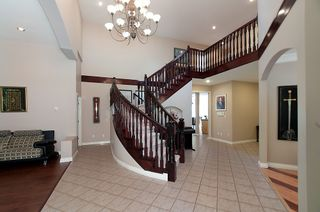 "Photo 20: 5445 123RD Street in Surrey: Panorama Ridge House for sale in ""PANORAMA RIDGE"" : MLS®# F1409369"