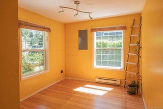 Photo 27: 8929 McLarey Ave in Black Creek: CV Merville Black Creek House for sale (Comox Valley)  : MLS®# 876190