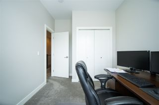 """Photo 25: 107 8413 MIDTOWN Way in Chilliwack: Chilliwack W Young-Well Townhouse for sale in """"MIDTOWN ONE"""" : MLS®# R2552279"""