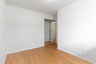 Photo 14: 6315 152 Avenue in Edmonton: Zone 02 House for sale : MLS®# E4246972