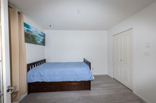 Photo 8: 305 7520 COLUMBIA Street in Vancouver: Marpole Condo for sale (Vancouver West)  : MLS®# R2582305