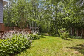 Photo 3: 28 Elmbel Road in Belnan: 105-East Hants/Colchester West Residential for sale (Halifax-Dartmouth)  : MLS®# 202118854