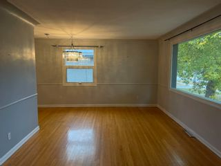 Photo 4: 7703 86 Avenue in Edmonton: Zone 18 House for sale : MLS®# E4264269