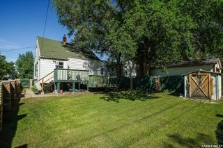 Photo 18: 1302 2nd Avenue North in Saskatoon: Kelsey/Woodlawn Residential for sale : MLS®# SK858410