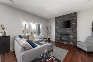 Photo 10: 241 Falcon Drive: Fort McMurray Detached for sale : MLS®# A1084585