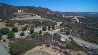 Photo 3: POWAY Property for sale: 2 Murel Trail