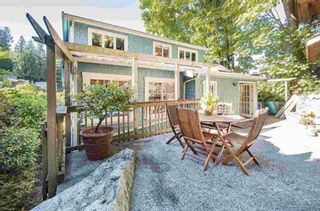 Photo 12: 6848 COPPER COVE Road in West Vancouver: Whytecliff House for sale : MLS®# R2575038
