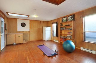Photo 8: 2721 Penrith Ave in : CV Cumberland House for sale (Comox Valley)  : MLS®# 869541