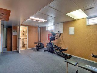 Photo 17: 16063 123 Street in Edmonton: Zone 27 House for sale : MLS®# E4252499