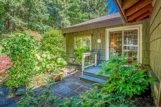 Photo 29: 2982 Smith Rd in Courtenay: CV Courtenay North House for sale (Comox Valley)  : MLS®# 885581