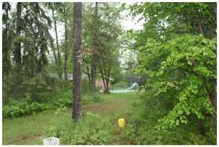 Photo 43: 1400 Southeast 20 Street in Salmon Arm: Hillcrest Vacant Land for sale (SE Salmon Arm)  : MLS®# 10112895