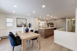 Photo 5: 14603 97 Avenue in Edmonton: Zone 10 House for sale : MLS®# E4239230