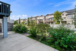 Photo 6: 92 Panamount Lane NW in Calgary: Panorama Hills Detached for sale : MLS®# A1146694