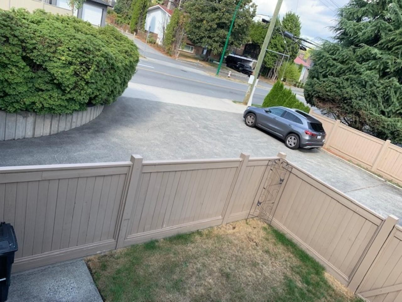 Photo 39: Photos: 7620 BOUNDARY Road in Burnaby: Suncrest House for sale (Burnaby South)  : MLS®# R2611462