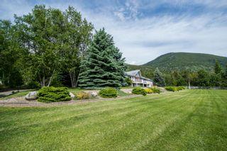 Photo 9: 3401 Northwest 60 Street in Salmon Arm: Gleneden House for sale (NW Salmon Arm)  : MLS®# 10135947