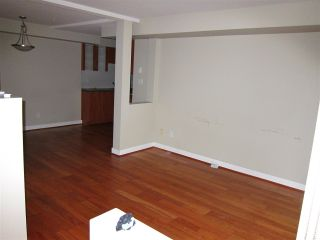 "Photo 6: 105 736 W 14TH Avenue in Vancouver: Fairview VW Condo for sale in ""The Braebern"" (Vancouver West)  : MLS®# R2527136"