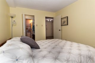 Photo 10: 128 8460 ACKROYD Road in Richmond: Brighouse Condo for sale : MLS®# R2569217