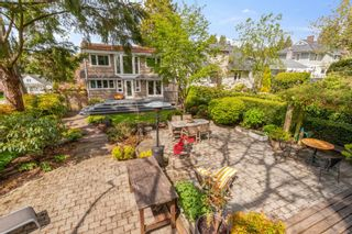 Photo 28: 5988 DUNBAR Street in Vancouver: Southlands House for sale (Vancouver West)  : MLS®# R2574369